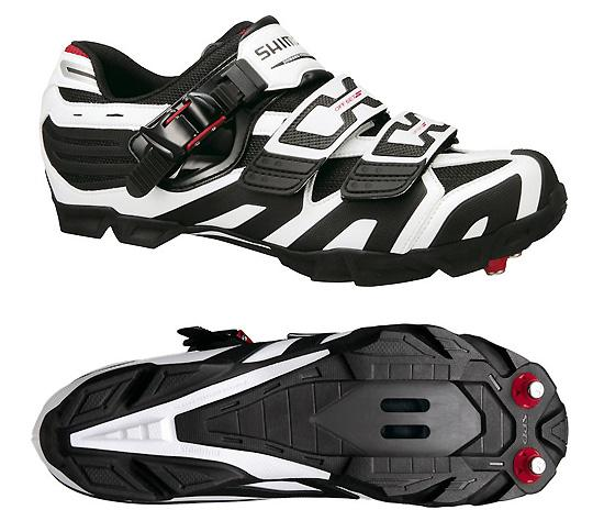 Shimano Mountain Bike Shoes Sh-m161w