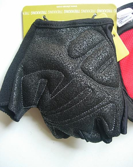 Ziener Cliff Half Finger Cycling Gel pad Gloves 2.jpg