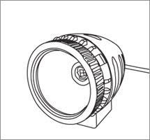 RF-800 Manual