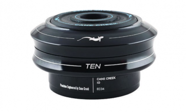 Cane Creek _10 Ec 34-28.6 Top Headset Ah