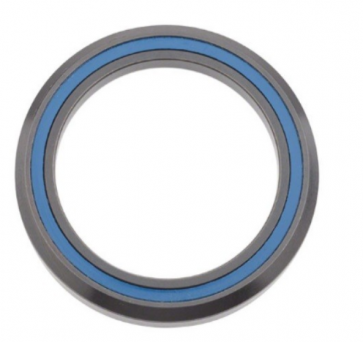 Cane Creek _40 49mm 1-3 8 Each Bearing