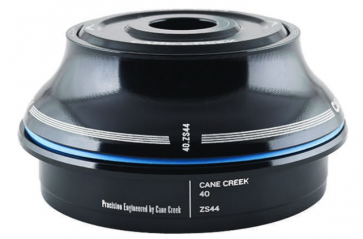 Cane Creek_40 Zs-44-28.6 H15 Top Headset Ah