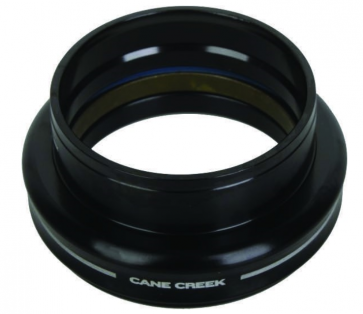 Cane Creek 110 Bottom Ec-49-30 Headset Ah Black