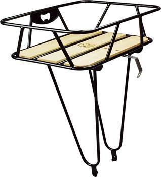 Gamoh King Carrier Front Basket - Large 18x13x20