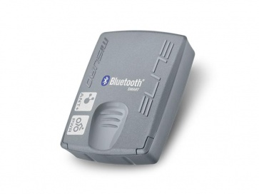 Elite Misuro B+ Bluetooth-ANT+ Speed-Cadence Sensor