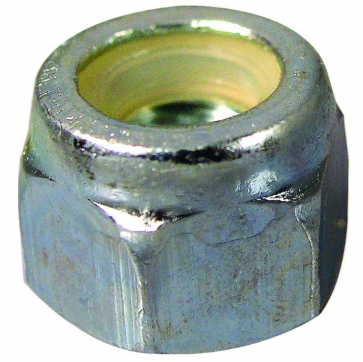 DiaCompe Brake Part Nylock Nut B62