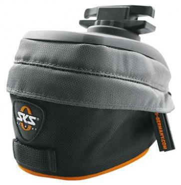 SKS Race Bag XS Black Seat Saddle Bag