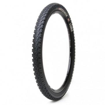 Hutchinson Cobra Wire Tire 29x2.25