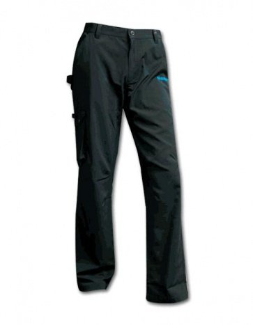 Shimano Workshop Pants