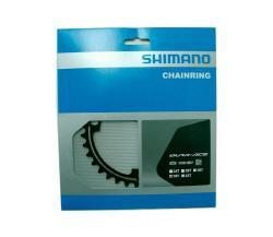 Shimano Chainring FC-9000 39T-MD Y1N239000