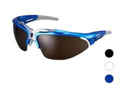 Shimano S70R-L-PL Goggles Sport Sunglassese