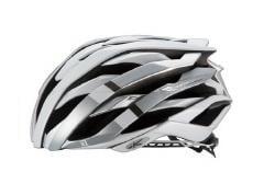 OGK Kabuto WG-1 Koofu Cycling Helmet Ice White