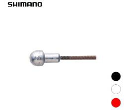 Shimano BC-9000 Polymer Coated Brake Cable Sets