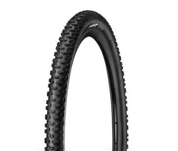 Giant Sport Tire 27.5X1.95