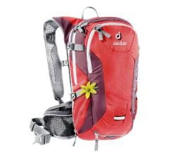 Deuter Compact EXP 10 SL backpack bag  Red