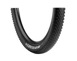Vredestein Spotted Cat 26x2.0 35-473 bike tire tyre