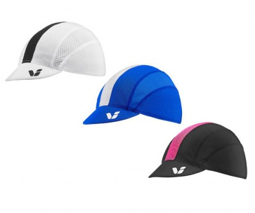 Giant Liv TransTextura Cycling Cap 3 Colors