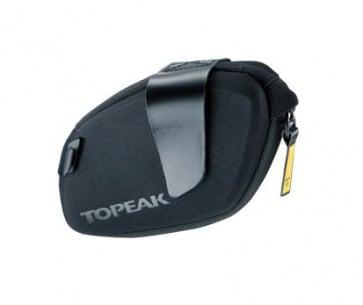 Topeak DynaWedge Seat Bag Pack Micro TC2294B