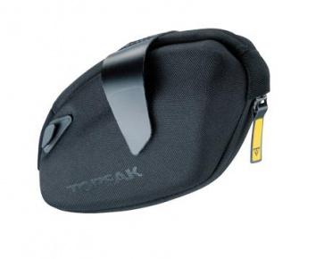 Topeak DynaWedge Seat Bag Pack Small TC2295B