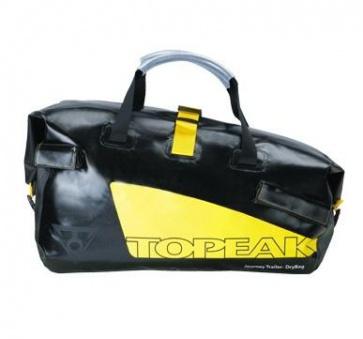 Topeak Drybag For Journey Trailer TRK-TTRSP02