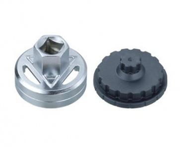 Topeak External Bottom Bracket Tool TPS-SP38