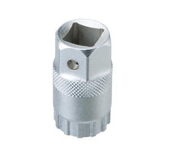 Topeak Freewheel Remover TPS-SP39