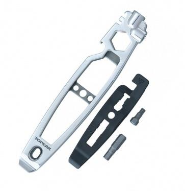 Topeak Urban 8 Multi Tool TT2550
