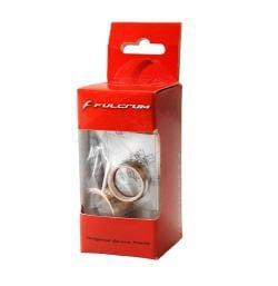 Fulcrum KIT-X12 135mm Convert Kit 6Bolts