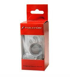 Fulcrum KIT-X12AFS 135mm Convert Kit Centerlock