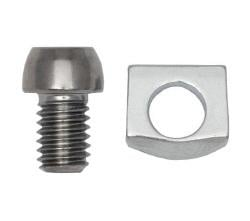 Shimano BR-5800 Cable Fixing Bolt M6x8.5 Y8DU98090