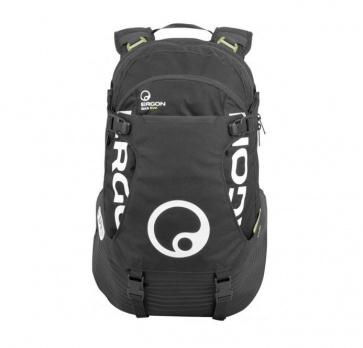 Ergon BA3 EVO Enduro Protect Backpack
