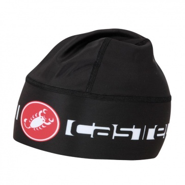 Castelli Viva Thermo Skully Cap
