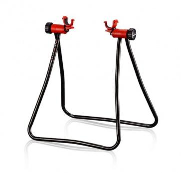 Ibera IB-ST2 Easy Utility Stand