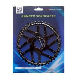 Response FSP-T40 Ranger Sprocket 40T for 10SP