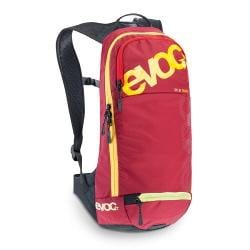 Evoc CC 6L Team Edition BackPack Bag