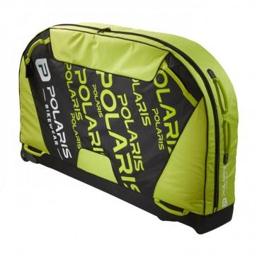 Polaris Carrier Bag Axial POD