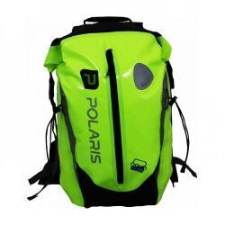 Polaris Aquanought Backpack Drybag 30L