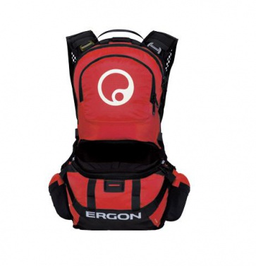 Ergon BE2 Enduro Backpack 3colors