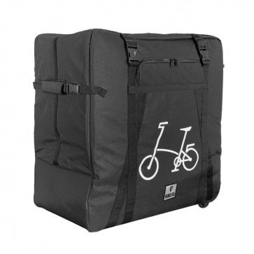 Vincita B132  Soft Transport Bag for Folding Bike