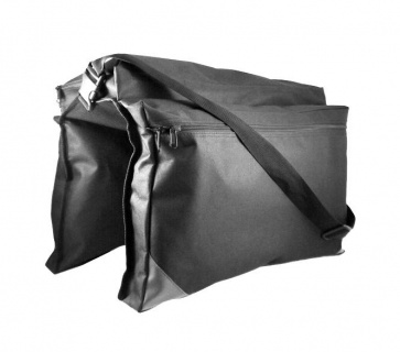 Vincita B206B Garment bag for B132 B132B