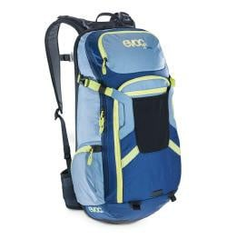Evoc FR Trail 20L Back Pack