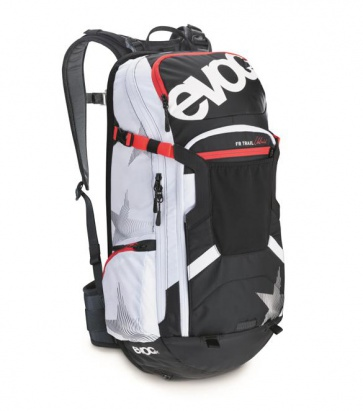 Evoc FR Trail 20L Unlimited Edition Backpack
