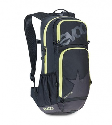 Evoc CC 16L Backpack Team Edition