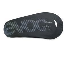 Evoc Chain Cover Black