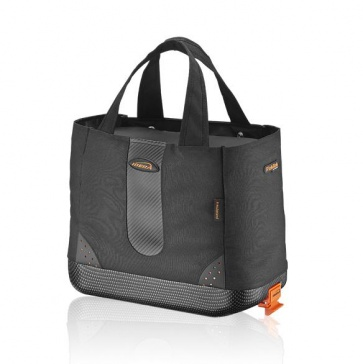 Ibera IB-BA15 PakRak Insulated Bag 16L