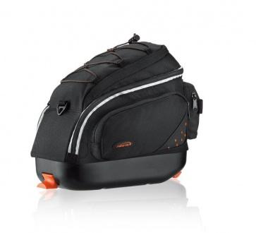 Ibera IB-BA12 PakRak Mini Commuter Bag 9.5L