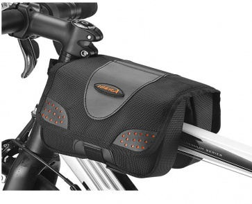 Ibera Top Tube Mini Bag IB-TB9