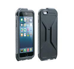 TopeaK RideCase Iphone 6 Plus Weatherproof