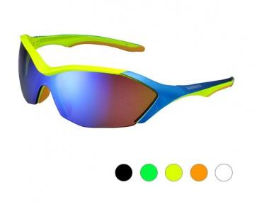 Shimano CE-S71R-PL Sunglasses 6 Colors