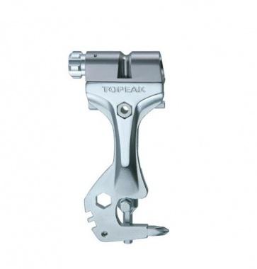 Topeak Monster Air Multi-tool TT2555